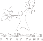 Logo-TampaParksNRecreation-2017.png ()